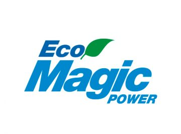 eco-magic